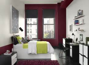accent wall colors accent colors for black and white bedroom home delightful