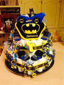 batman baby shower batman cake gender reveal baby shower