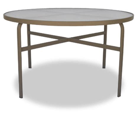 Commercial Dining Tables by Commercial Dining Tables