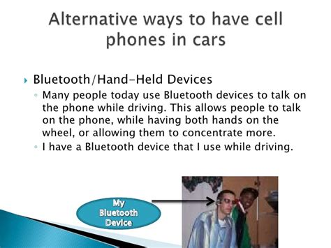 Cell Phone Use While Driving Essay by College Essays College Application Essays Cell Phone Use While Driving Essay