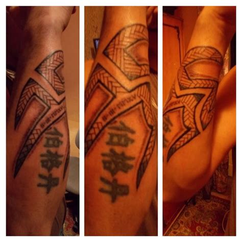 tattoo pictures genital amazing women genital tattoos related keywords amazing