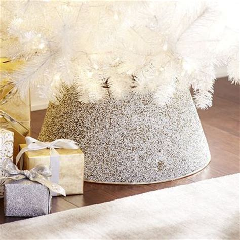 christmas tree collar pier 1 17 best images about on trees whimsical trees and