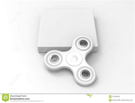 3d Printed Fidget Spinner Template Create Photo Gallery For Website With 3d Printed Fidget 3d Printed Fidget Spinner Template