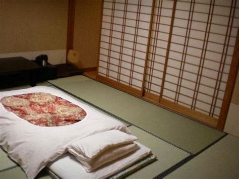 japanese tatami bed tatami bed picture of shimoda yamatokan shimoda tripadvisor