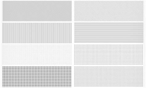 pixel pattern for photoshop free download 300 absolutely free photoshop pixel patterns