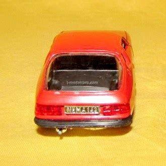 Porsche Remake by Porsche 924 Ussr Remake 1 43 Buy In Shop Price