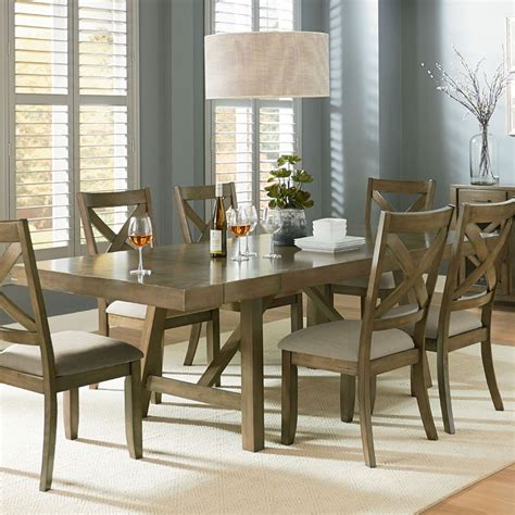 kitchen table omaha omaha dining table grey dining tables dining room