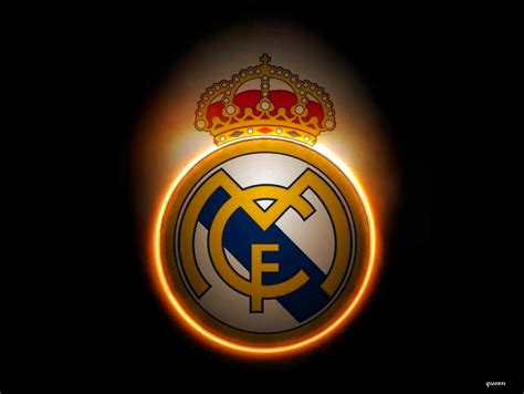 imagenes de river y real madrid why real madrid is a good team thinglink