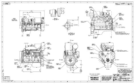 v8 engine diagram basic 4x4 diagram wiring diagram odicis