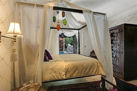morrocon bedroom moroccan bedrooms ideas photos decor and inspirations