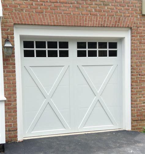 Crossbuck Exterior Door Crossbuck Door 32 Quot X 1 Quot Crossbuck Door White