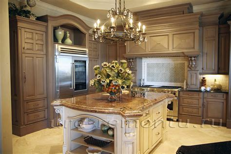 custom kitchen islands with seating 2017 home reno goals lighting transitional pendant and island fixtures