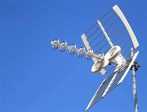 range tv antenna 5 best range outdoor hdtv antennas