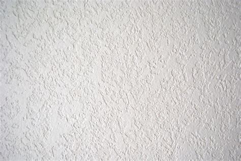 textured ceiling big al texturing