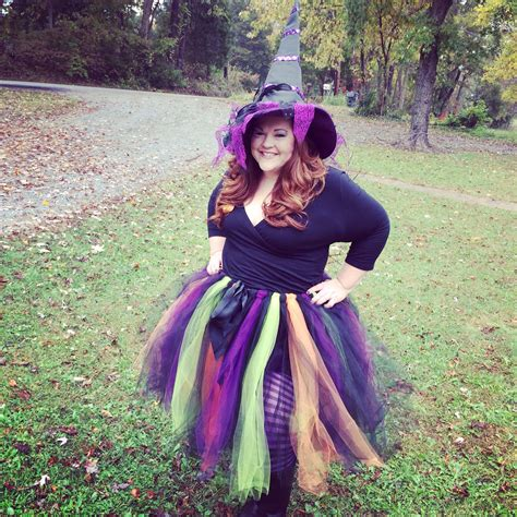 halloween costume diy witch hat pier   tights