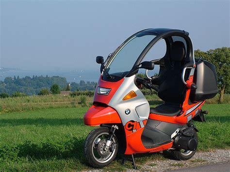 Helmpflicht Usa Motorrad by V Stromforum De Thema Anzeigen Luftwirbel Hinter Der