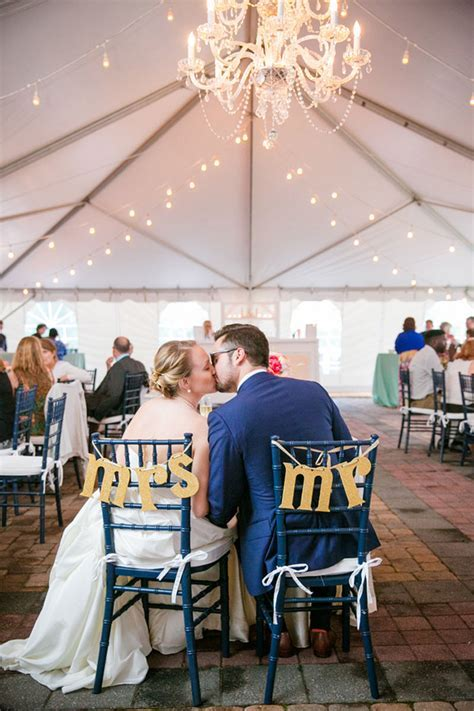 Liz and Jason's Charleston Wedding   Best Wedding Blog