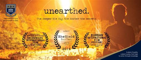the bible unearthed top documentary films unearthed film screening at uwc