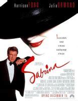 sydney pollack sense and sensibility 50 anos de filmes 187 sabrina