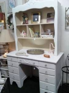 pattern hutch hours pbteen beadboard desk with large hutch sofies kid home