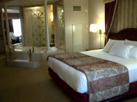 tunica hotel rooms tunica roadhouse king room picture of tunica roadhouse casino hotel tunica tripadvisor