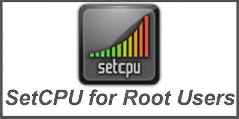 setcpu apk android apk data setcpu for root users android apk v3 1 2 mega