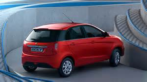 2014 tata bolt hatchback photos specifications