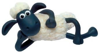 shaun the sheep pictures 3d shaun the sheep episode heading to nintendo 3ds
