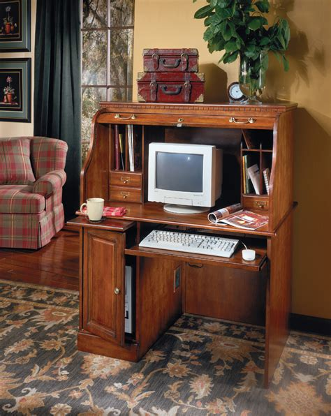 Liberty Lagana Furniture In Meriden Ct The Quot Glen Eagle Glen Eagle Desk
