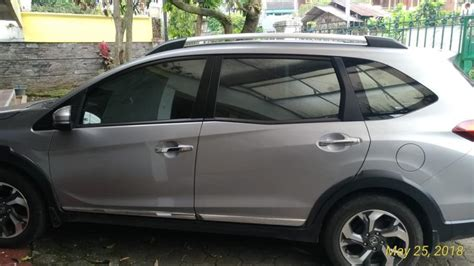 Mobil Bekas Honda Brv 2016 br v honda brv matic e cvt bekas bandung cirebon 2016