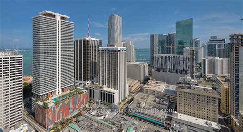 inn of miami downtown downtown miami condos downtown miami real estate