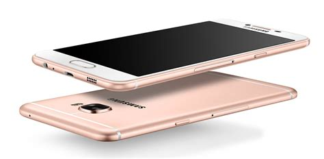 Hp Huawei C5 samsung pulls the covers their new galaxy c line soyacincau