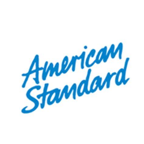 American Standard American Standard American Standard Vector