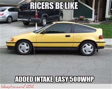 Ricer Memes - ricer meme 15