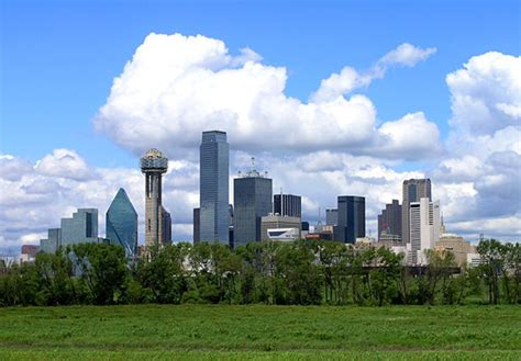 Dallas Tx Background Check Dallas Investigator