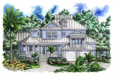 old style house plans unique old florida design 66204we 1st floor master