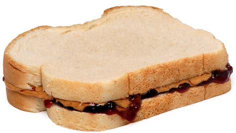 file peanut butter jelly sandwich jpg