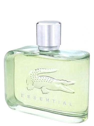Parfume Lacoste Essential Kw essential lacoste fragrances cologne a fragrance for 2005