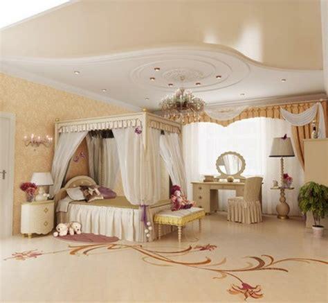 classic kids bedroom design ideas digsdigs
