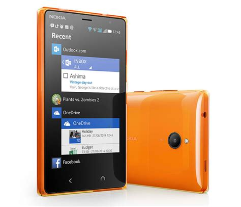 Hp Nokia Android Ram 1gb nokia x2 now official with snapdragon 200 1gb ram specs features and price in the philippines
