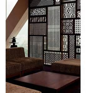 Diy Room Divider Screen by Oltre 1000 Idee Su Ikea Room Divider Su Pinterest