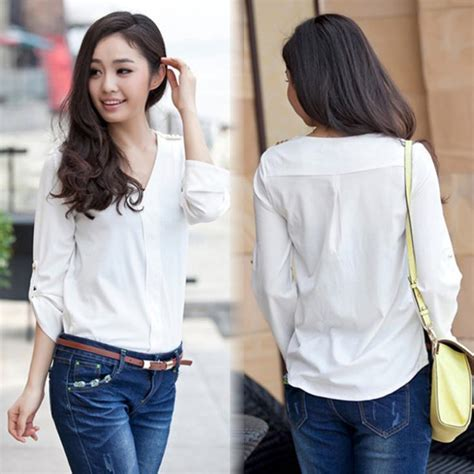 aliexpress buy 2014 new fashion spring women korean style aliexpress com buy 2014 spring and summer korean fashion