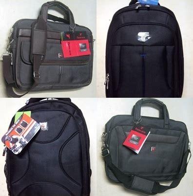 Tas Ransel Sekolah Anak T 6012 Tas Gendong Tas Modis toko grosir tas ransel kerja murah di bogor 99 model di