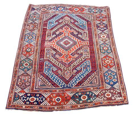pap rugs pap anatolian rugs rugrabbit