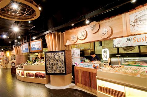cheapest for buffet 10 cheapest best buffets in singapore 30 part 1