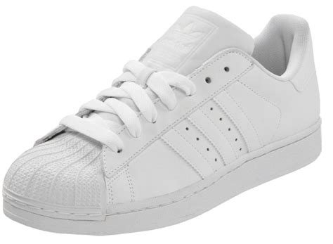pl adidas superstar shell toe pack homme adidas adidas originals s superstar ll sneaker blingby