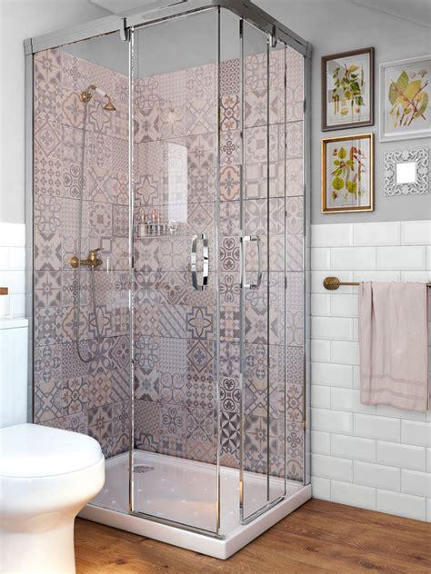 azulejos bano viste tu ba 241 o con estos azulejos mi casa