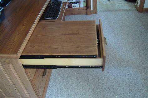 wall mounted hideaway desk hide a desk desk beds san francisco ca natanielle queen