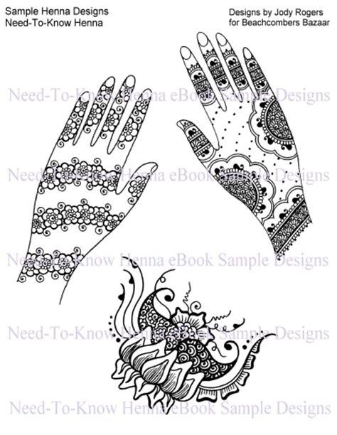 henna design ebook free henna tattoo design ebook henna info and designs for the