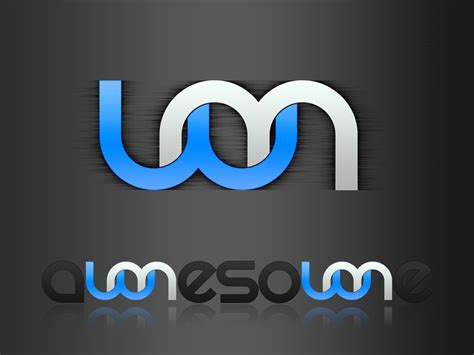 awesome logo design photoshop i will you 1 any photoshop job anything whatever you want